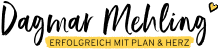 Dagmar Mehling - Notion-Beraterin